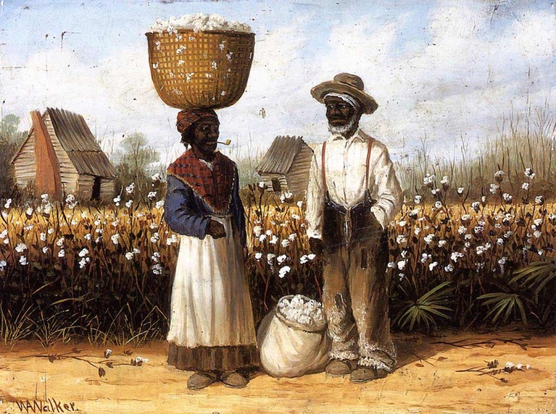 the slave community plantation life in the antebellum south Find helpful customer reviews and review ratings for the slave community: plantation life in the antebellum south at amazoncom read honest and unbiased product.